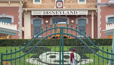 Disneyland reopens this month: Be ready for fewer rides, no meet-and-greets — and shorter lines