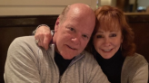 """Fans Have A Lot to Say After Reba McEntire and Her Boyfriend """"Dramatically Argue"""" in New Video"""
