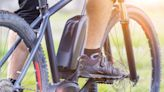 Bicicletta con pedalata assistita: i migliori modelli del 2021