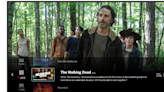 Vizio's free streaming service WatchFree Plus gets a new look and more channels