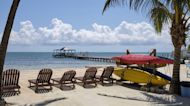 CDC, State Dept. Add More Caribbean Islands to Its Highest Travel Advisory