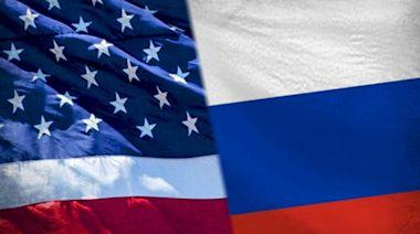 美俄元首峰會後 克宮:美國不會停止圍堵俄國
