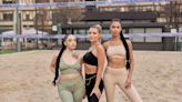 Influencer Veronica Ferraro Debuts Her Own Brand on Yoox