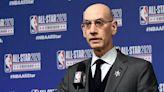 NBA/籲球員工會同意全員接種 席佛盼厄文事件圓滿落幕