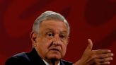 Mexico's president disputes rights concerns over trapped asylum seekers