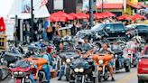 Over 250,000 Expected to Attend South Dakota Motorcycle Rally Despite Fears of Coronavirus Outbreak