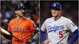 Which Path Will the Yankees Pick at Shortstop?