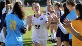 Cal at the Olympics: 31 International Athletes From 5 Continents Represent Cal