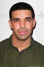 Drake (musician)