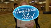 'American Idol' Finalist Signs Record Deal, Releases Song Featuring Dolly Parton