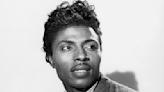 Little Richard Tributes: Mick Jagger, Iggy Pop, Jimmy Page, Cyndi Lauper Honor Rock Pioneer