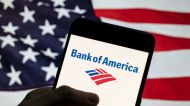 Bank of America, Wells Fargo, Citi all beat on reserve release