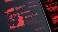 Unemployment benefits expire for 7.5 million people