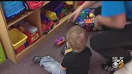Some Parents May Be Smart To Defer Monthly Child Tax Check That Start In July