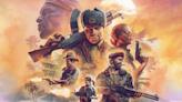 經典策略遊戲《鐵血聯盟》系列公開最新作《鐵血聯盟 3》 由《天堂島》團隊開發