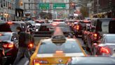 MTA's Congestion Pricing public meetings start Thursday | amNewYork