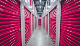 12 Best Warehouse and Self Storage Stocks to Buy