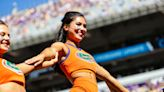 Gators News: Football, soccer stumble and other weekend updates