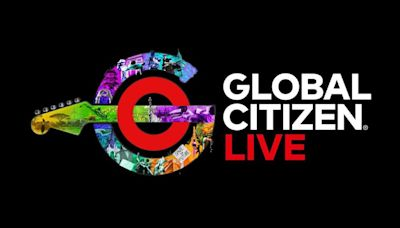 How to Watch Global Citizen Live: Stream the Event Featuring Billie Eilish, Jennifer Lopez, Shawn Mendes and More
