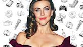 What Actress and Dancer Julianne Hough Can't Live Without