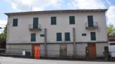 Santa Fiora: dallo Smart Working Village all'operazione Pratuccio. Il Comune trasformerà l'ex albergo in un polo per il lavoro e le imprese innovative