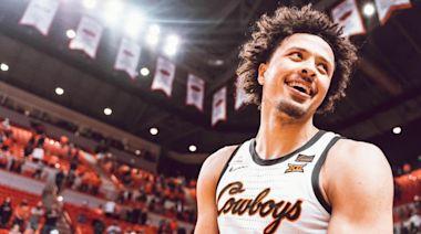 【選秀前瞻】誰是下個巨星? 2021NBA選秀完整首輪終極大預測! - NBA - 籃球 | 運動視界 Sports Vision