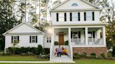 The New 40-Year Mortgage Modification. And What It Means For You.