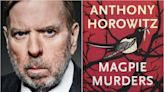 Timothy Spall Joins Lesley Manville In PBS/BritBox Crime Series 'Magpie Murders'