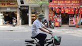 Vietnam accepts China COVID shots as inoculation drive stalls
