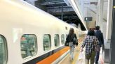 高鐵11/8每週提供1016班次!自由座開賣 定期票、回數票也能用