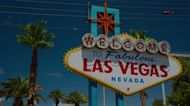 Aria, Mandalay Bay, Four Seasons Las Vegas, More to Open As Vegas Returns