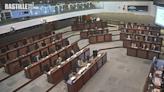 立法會財委會通過46億撥款 重建郵政署空郵中心 | 政事