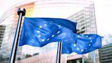 【全球疫情9.23】歐盟10月初決定是否接種第3劑疫苗 (圖) - 聞天清 - 歐洲