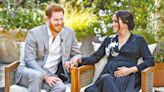 梅根誕女 取英女皇乳名Lilibet兼用上Diana 專家指名字是向皇室伸出橄欖枝   蘋果日報