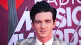 Drake Bell Explains His Guilty Plea To Child Endangerment Charges: 'I'm Not Perfect'