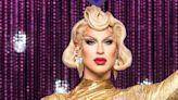 Canada's Drag Race Season 2 Episode 1 Recap: Mother Broo Strikes Back