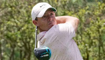 PGA Championship odds, predictions and picks