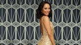 DWTS: Cheryl Burke Tests Positive For COVID-19 Ahead Of Week 2 Show