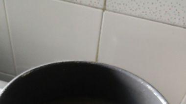 潮式白滷水豬骨高湯