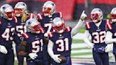 New England Patriots 2021 Schedule: 5 must-win games