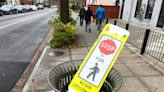 D.C. aims to speed up road safety projects after recent deaths