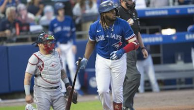 藍鳥九月狂轟濫炸 美聯外卡大混戰究竟誰才是贏家 - MLB - 棒球 | 運動視界 Sports Vision