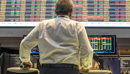 I Ran A Stock Scan For Earnings Growth And Moody's (NYSE:MCO) Passed With Ease