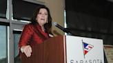Meals on Wheels of Sarasota seeks gift donations   Sarasota   Your Observer
