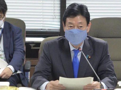 出示施打疫苗或PCR陰性證明就放寬限制 日本考慮中