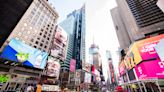 'Curtain Up!' Festival Celebrates Broadway's Reopening With 3-Day Festival In Times Square