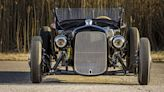 Hot Rod 2-Pack: 1927 Ford Model T Roadsters