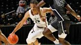 Miami Hurricanes basketball gives glimpse of team in exhibition. Takeaways from win