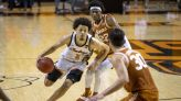 Oklahoma State's Cade Cunningham headlines list of top prospects in NBA draft