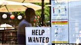 No, Republicans, unemployment benefits aren't keeping people from working | Opinion